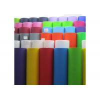 Wholesale household cleaning/cleaning cloth from china suppliers