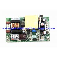 Wholesale Medical Patient Monitor Power Supply Board For PHILIPS SureSigns VS2+ Patient Monitor from china suppliers