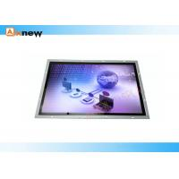 "Wholesale HD 1920X1080 17.3"" Capacitive Touch Screen LCD Displays Monitor from china suppliers"