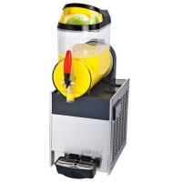 Wholesale Automatic Control Ice Slush Machine Drink Maker Margarita Daiquiri Mixer from china suppliers