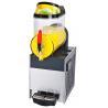 Buy cheap Automatic Control Ice Slush Machine Drink Maker Margarita Daiquiri Mixer from wholesalers
