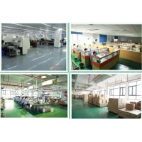 Goldensun lighting Co.,Ltd.