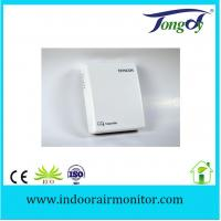 Wholesale High Performance CO2 Transmitter Carbon Dioxide Sensor used for HVAC from china suppliers