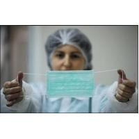 Wholesale Nonwoven Disposable Surgical Face Mask from china suppliers