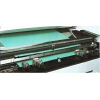 Buy cheap Thermal CTP Plate 0.15mm-0.30mm Printing Presented Plate Pre - Sensitized Kodak type from wholesalers