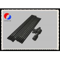 Wholesale Grade 6.0 Carbon Carbon Composites Abrasion Resistance Bolts and Nuts from china suppliers
