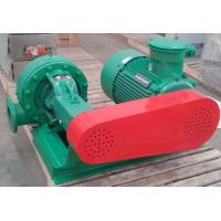 Wholesale Best price for Shear Pump from china suppliers