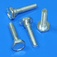 Wholesale Hexagon Step Bolt from china suppliers