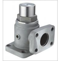 Wholesale Air Compressor Minimum Pressure Valve from china suppliers