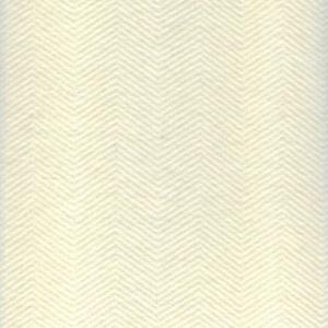 Wool coating fabric/herringbone fabric