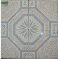 Wholesale 300x300mm Glazed Floor Tile (FE933021) from china suppliers