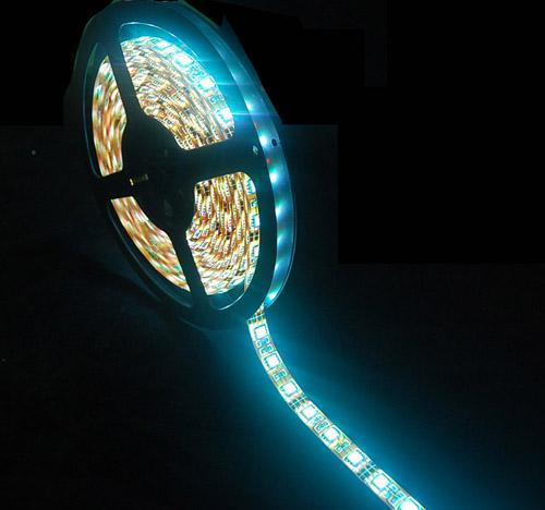 30ma 3528 smd non waterproof flexible led strip lighting. Black Bedroom Furniture Sets. Home Design Ideas