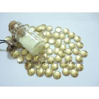 Wholesale Wholesale loose hot fix nailheads from china suppliers