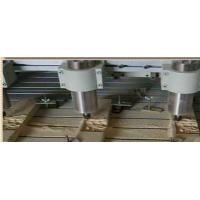 Wholesale 1325 atc cnc router from china suppliers
