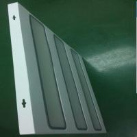 Wholesale 4000K Neutral White LED Ceiling Panel Light 610X610 for Supermarket , Department Store from china suppliers