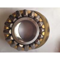 Wholesale Heavy duty thrust roller bearing chrome steel high precision and low noise from china suppliers
