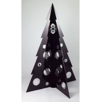 Wholesale acrylic christmas tree from china suppliers
