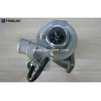 GT2052S 721843-0001 721843-0003 Complete Turbocharger for Ford EX79159