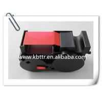 Wholesale Franking machine type compatible B767 postage meter from china suppliers