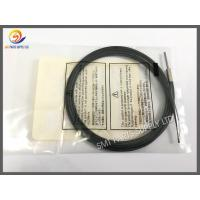 Quality SMT FUJI CP642 CP643 SENSOR S40541 S4054W S4054Y for sale