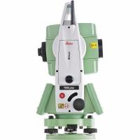 Buy cheap Gps Land Used Surveying Equipment Durable Leica Total Station Ts06 Plus from wholesalers