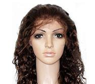 Wholesale China Human Hair Extension/Human hair full lace wigs Hand Made Wigs from china suppliers