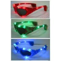 Wholesale Fashion Glasses from china suppliers