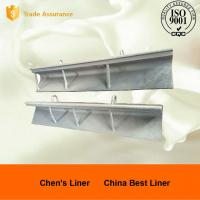 Wholesale 42CrMo4 Heat Treatment Alloy Steel Castings for Stacker Travelling Wheel from china suppliers