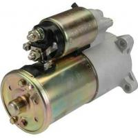 Wholesale 1.5KW 12V CW 12T Lester 6658 Ford Starter Motor 1L2U-11000-AA 1L2Z-11002-AA from china suppliers