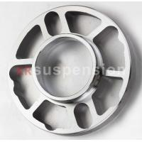 Wholesale Forged Silver CNC Machining Wheel Spacer Adapters Aluminum Wheel Adapter For KR50123 from china suppliers