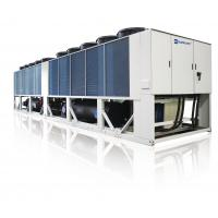 Wholesale R407C Air Cooled Screw Chiller Heat Recovery  Units 85 - 235 Tons from china suppliers