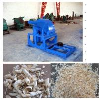 Wholesale Wood Shaving Machine from china suppliers
