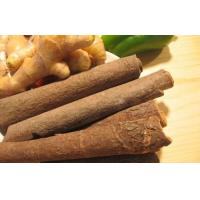 Wholesale manufacturer Cinnamon Bark Extract, Polyphenol  10%-25%, 10:1 TLC,special taste of cinnamon, Chinese manufacturer from china suppliers