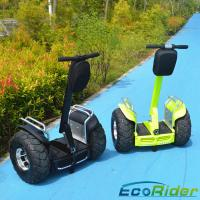 Wholesale Lithium Battery Power Off Road Mobility Scooters Remote Control 52Kg from china suppliers