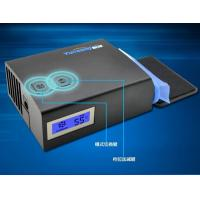 Wholesale Yuesong Intelligent USB Vacuum Cooling Fan Cooler That Automatic Temperature Control from china suppliers