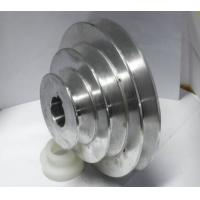 Wholesale Belt pulley from china suppliers
