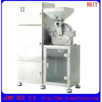 Wholesale Pharmaceutical Crusher Machine (30B) from china suppliers