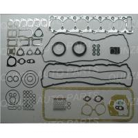 Wholesale ISUZU 6HK1 ENGINE PARTS GASKET KIT from china suppliers