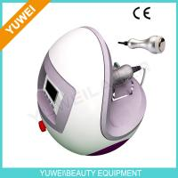 Wholesale Personal Portable Cavitation Beauty Equipment Fat Reducing Machine 300w from china suppliers