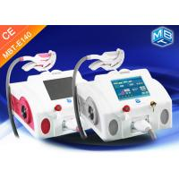 Wholesale Multifunction E Light IPL Hair Removal Machine E140 , CE and GOST - P from china suppliers