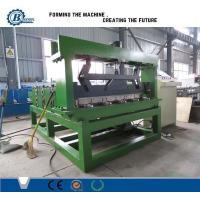 Wholesale Automatic Leveling And Cutting To Length Machine For 0.3-1.2mm Thickness Steel from china suppliers