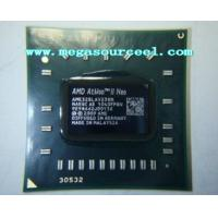 Wholesale Integrated Circuit Chip AMK325LAV23GM  Computer GPU CHIP AMD IC from china suppliers