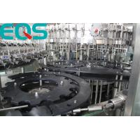 Wholesale Great Automatic Beer Filling Machine 10000 BPH Capacity Beer Bottle Filling Line from china suppliers