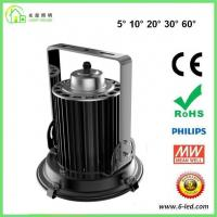 Wholesale Waterproof Outdoor Aluminum Led High Mast Light High Lumen 150W from china suppliers