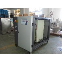 Buy cheap Water-cooled Industrial Chiller  RCM-W from wholesalers