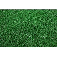 Wholesale PE Fiber Green 5mm Needle Distance Synthetic Grass Tennis Courts for Sports, Leisure from china suppliers