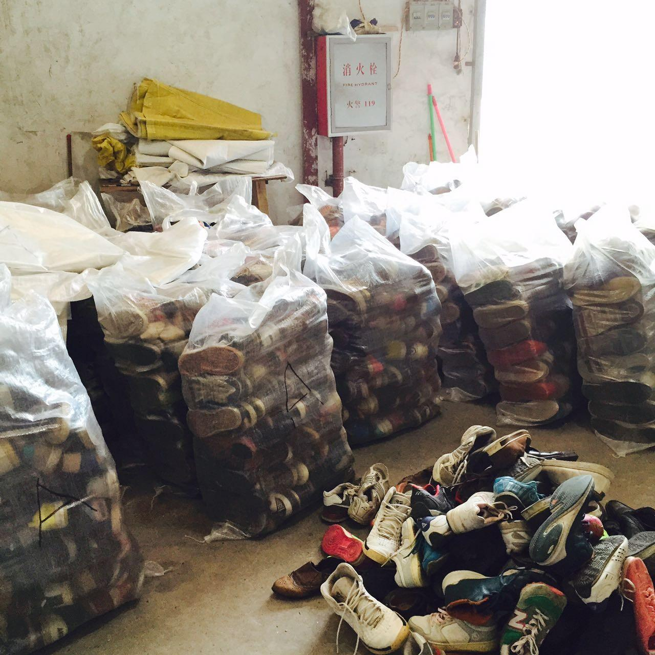 Wholesale America  Second Hand Shoes Wholesale Africa Market With Cheap Price Summer from china suppliers
