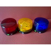 Wholesale LED Alarming Lights from china suppliers