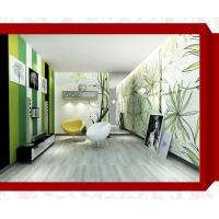 Wholesale Emulsion Interior Wall Paint from china suppliers