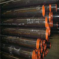 E215/E235/E355 Precision Steel Pipe Mechanical / Chemical Properties Of Steel for sale